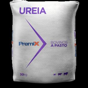 Ureia 15%